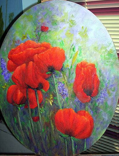 floral_painting_02