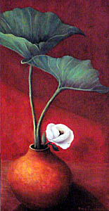 floral_painting_03
