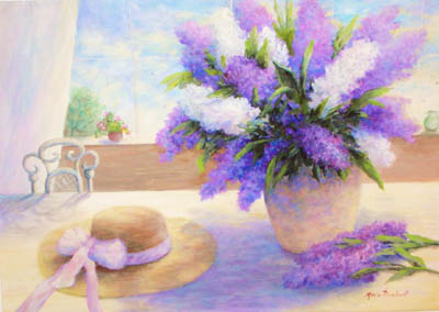 floral_painting_05