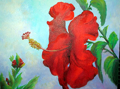 floral_painting_09